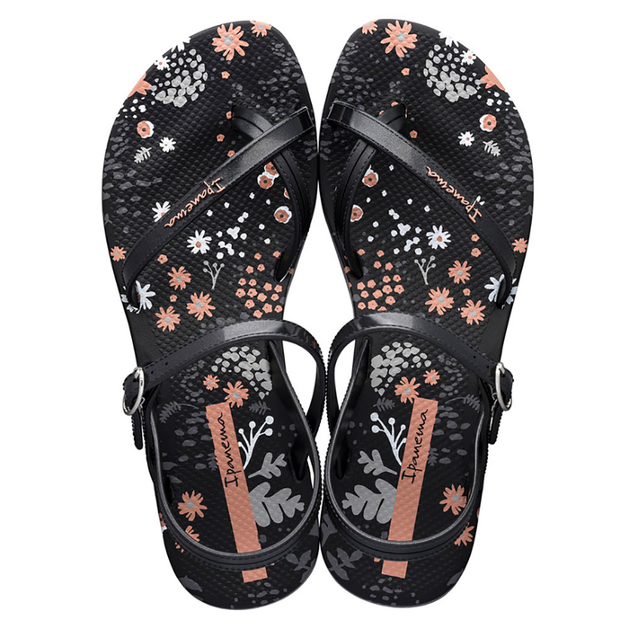 Ipanema 82521/20766 Black
