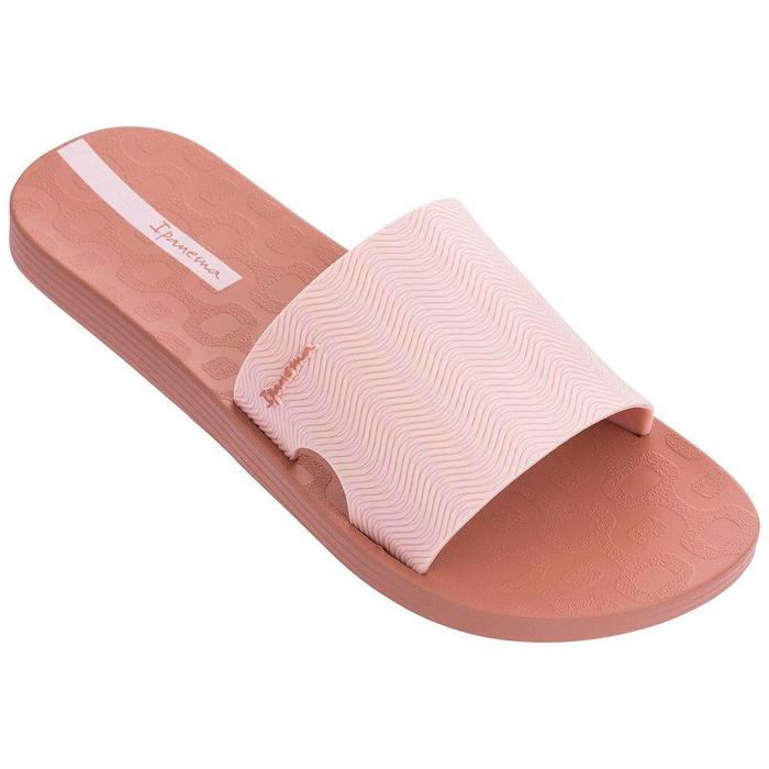 Ipanema 26307/22460 Pink/Light/Pink