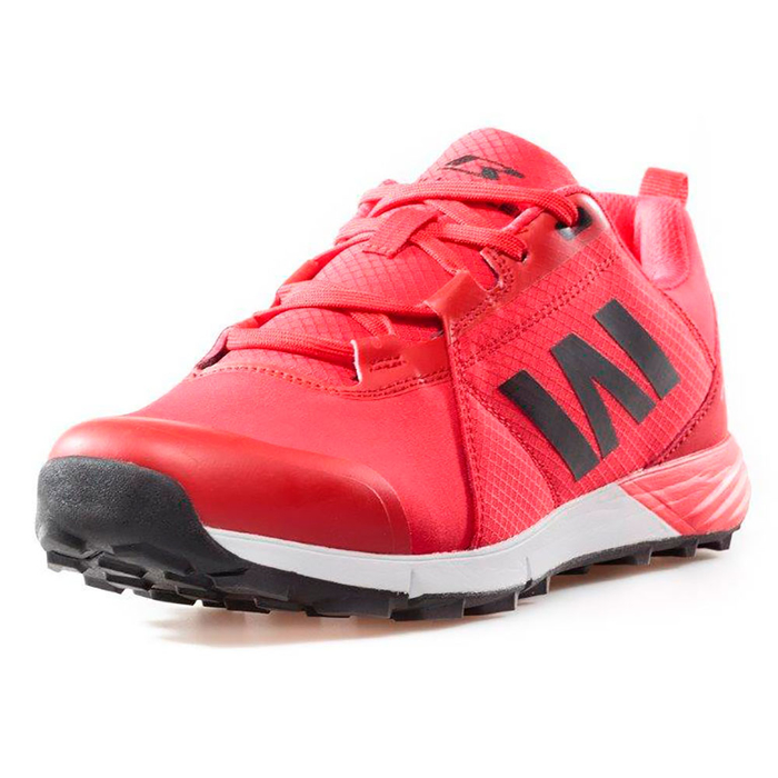 Bulldozer 92011 Red 36-41