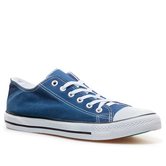 GRAND ATTACK 30234-5 Blue