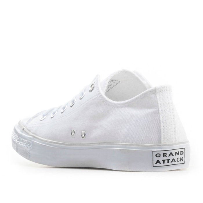 GRAND ATTACK 30236-2 White