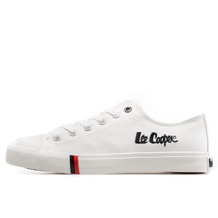 Lee Cooper LCJ-20-30-061 White Men