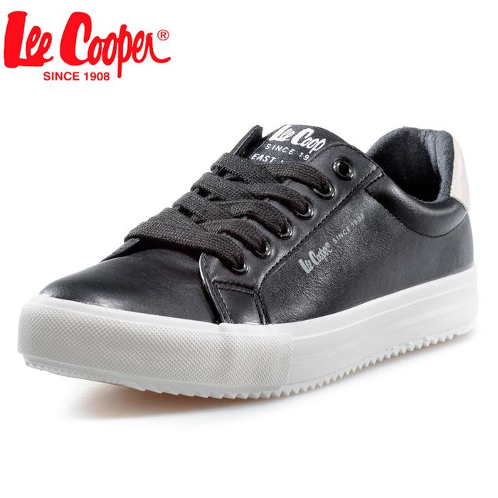 Lee Cooper LCJ-20-31-071