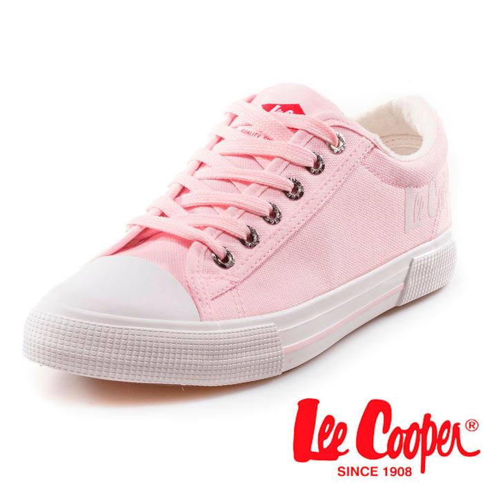 Lee Cooper LCJ-211-12-1 Pink