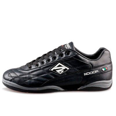 BULLDOZER INDOOR 11 BLACK 47/49