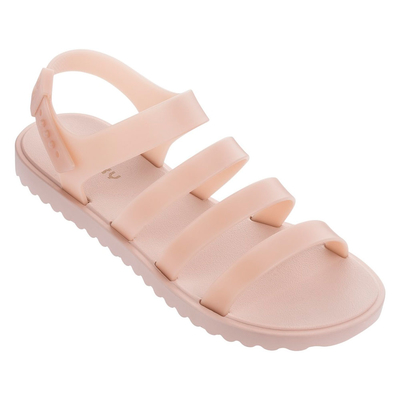 Zaxy 82349/24373 Light Pink
