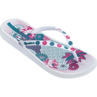 Ipanema 82280/20810 WHITE/WHITE