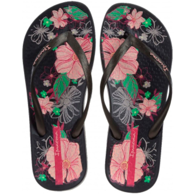 Ipanema 82281/20780 Black