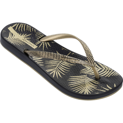 Ipanema 82279/21117 Black/Gold