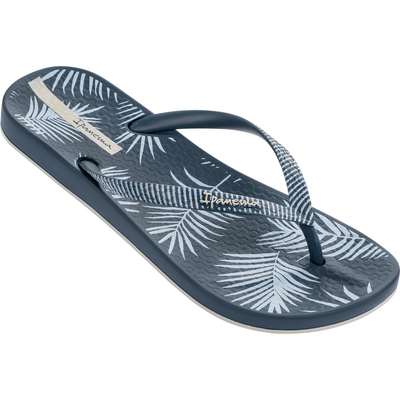 Ipanema 82279/20826 Blue/Blue