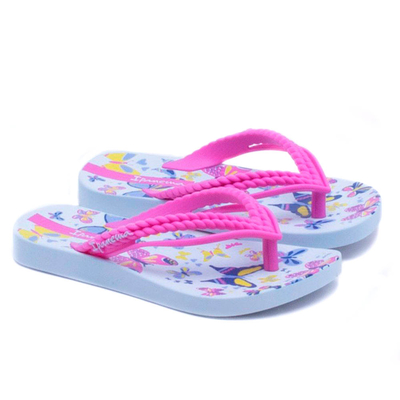 IPANEMA 26117/22326 Blue/Lilac