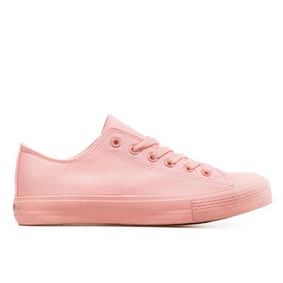 Bulldozer 72301 Pink
