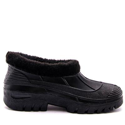 Зимни гумени обувки 409-5