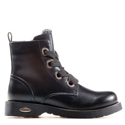 Bulldozer Casaro 28179 Black
