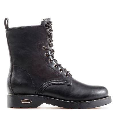 Bulldozer Casaro 28178 Black