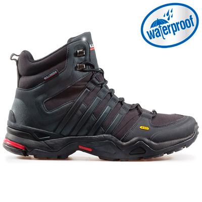 1b8d413f17b Зимни обувки | Мъжки | obuvkata-bg.com
