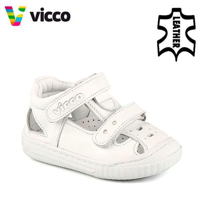 САНДАЛИ VICCO 033-11