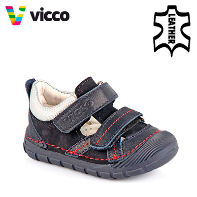 САНДАЛИ VICCO 031-01