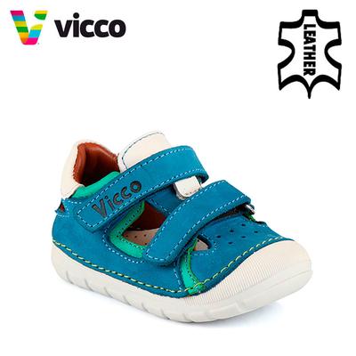 САНДАЛИ VICCO 030-04