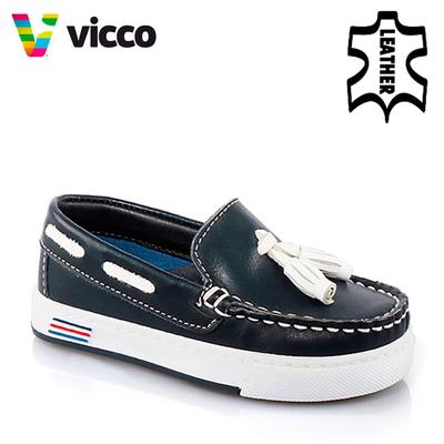 ОБУВКИ VICCO 218-01