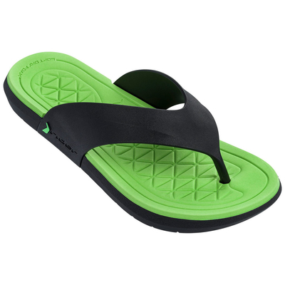 Rider 82495/21675 Black/green