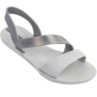 Ipanema 82429/23998 Grey/Silver