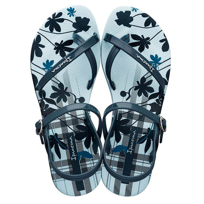 Ipanema 82521/20729 Blue/Blue