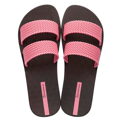 Ipanema 26223/21312 Brown/Pink