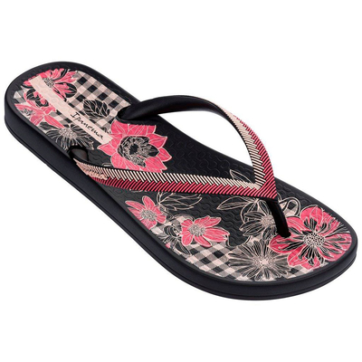 Ipanema 82518/22267 Black/Pink