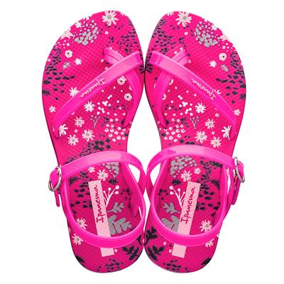 Ipanema 82522/20741 Pink/Pink