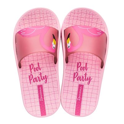 Ipanema 26325/02843 Pink/Pink