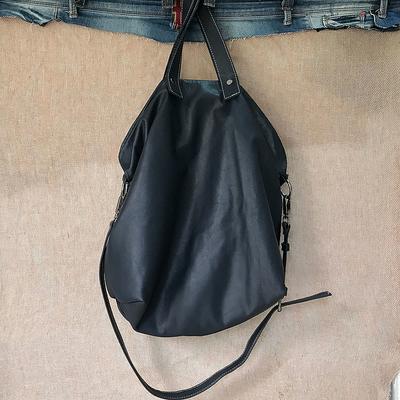 "Дизайнерска дамска чанта ""Patra Mara"" 50503"