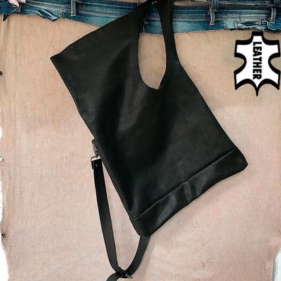 "Дизайнерска дамска чанта ""Patra Mara"" 50504"