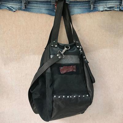 "Дизайнерска дамска чанта ""Patra Mara"" 50505"