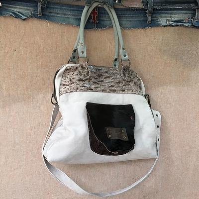 "Дизайнерска дамска чанта ""Patra Mara"" 50507"