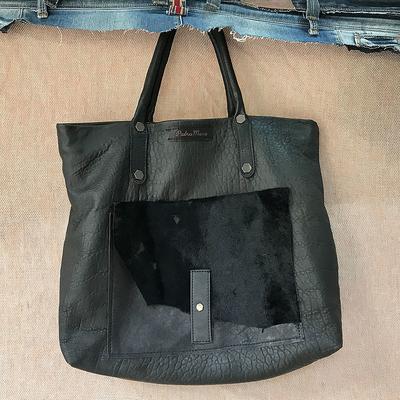 "Дизайнерска дамска чанта ""Patra Mara"" 50508"