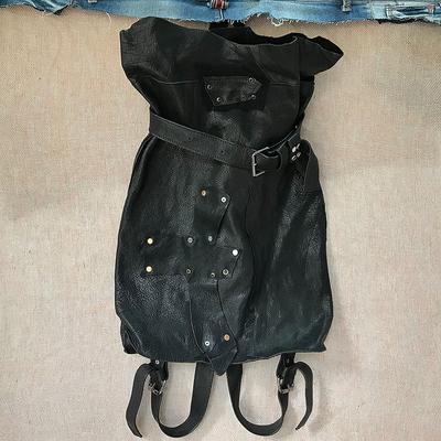 "Дизайнерска дамска чанта ""Patra Mara"" 50509"