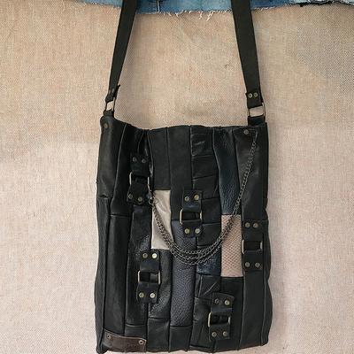 "Дизайнерска дамска чанта ""Patra Mara"" 50511"