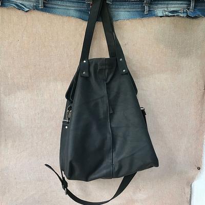 "Дизайнерска дамска чанта ""Patra Mara"" 50502"