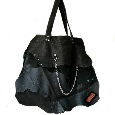 "Дизайнерска дамска чанта ""Patra Mara"" 50506"