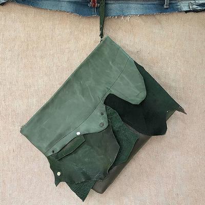"Дизайнерска дамска чанта ""Patra Mara"" 50520"