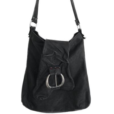 "Дизайнерска дамска чанта ""Patra Mara"" 50530"