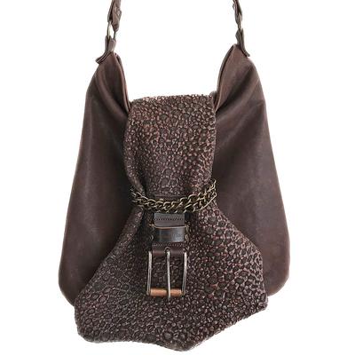 "Дизайнерска дамска чанта ""Patra Mara"" 50531"