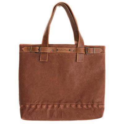 "Дизайнерска дамска чанта ""Patra Mara"" 50532"