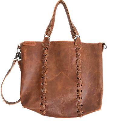 "Дизайнерска дамска чанта ""Patra Mara"" 50533"