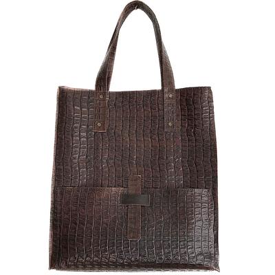 "Дизайнерска дамска чанта ""Patra Mara"" 50534"