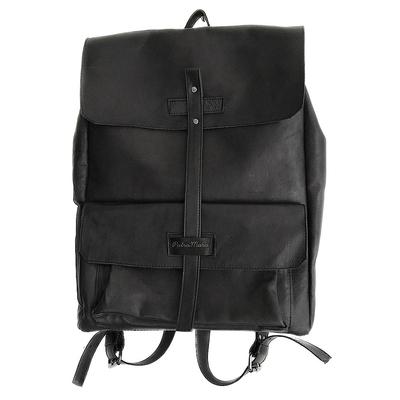 "Дизайнерска дамска чанта ""Patra Mara"" 50535"