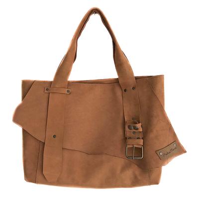 "Дизайнерска дамска чанта ""Patra Mara"" 50540"