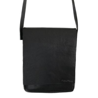 """Дизайнерска мъжка чанта """"Patra Mara"""" 50544"""