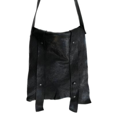 """Дизайнерска мъжка чанта """"Patra Mara"""" 50545"""
